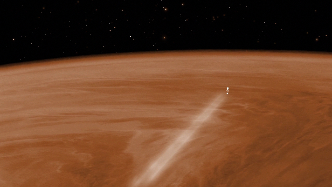 is_venus_express_aerobraking.jpg