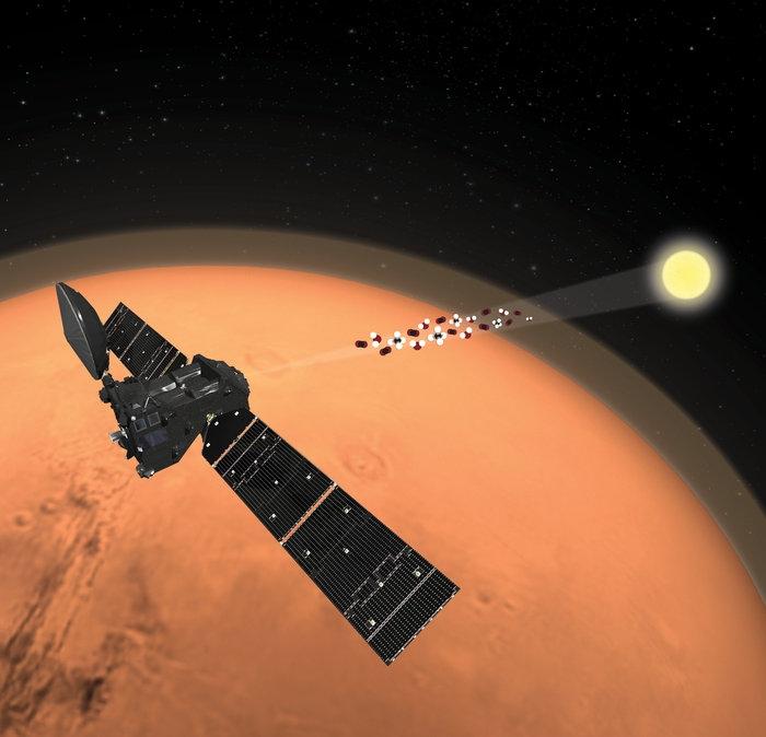is_exomars_trace_gas_orbiter_analyses_the_martian_atmosphere.jpg